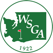 large WSGA logo 2015
